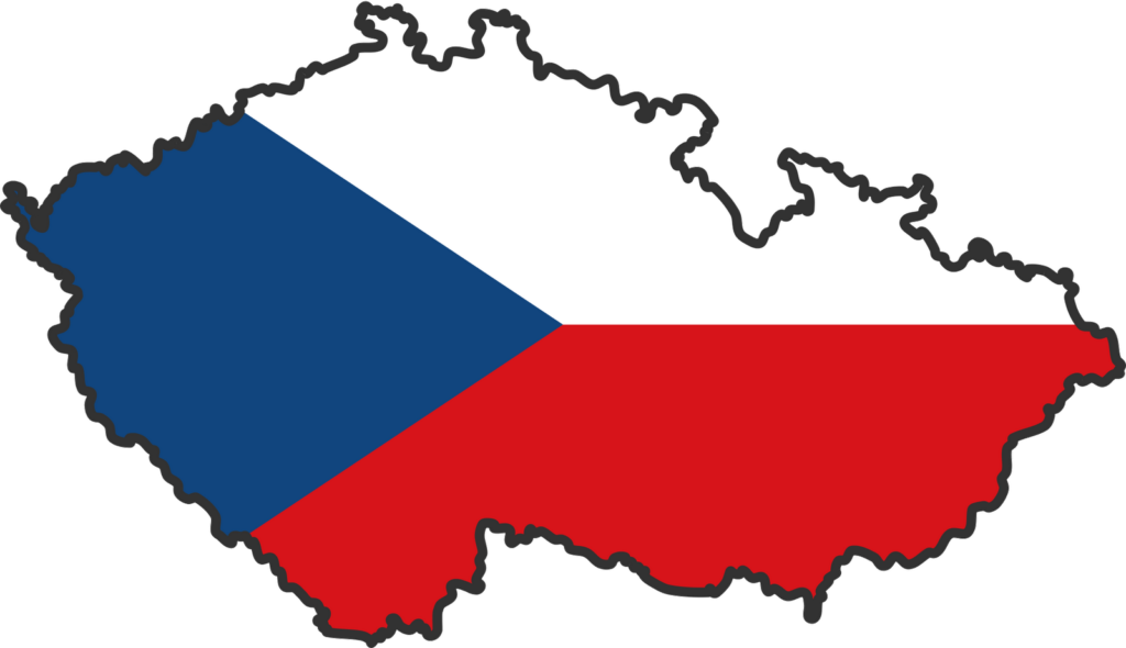czech_republic_flag1