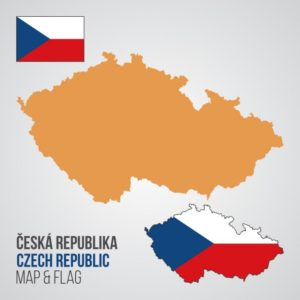 czech-republic_1026-773