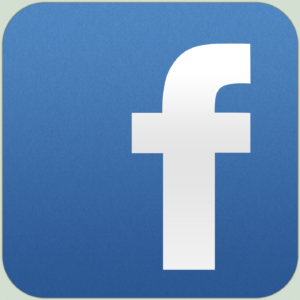 facebook_icon_by_sparkyemp-d4j7632
