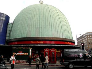 Madame-Tussauds-London-2